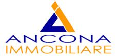 Ancona Immobiliare